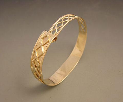 bracelet_480x400